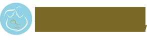 HypnoBirthing Geburtsvorbereitung Logo